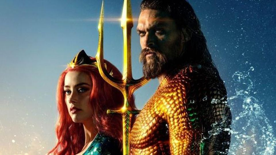 https_blogs-images.forbes.comscottmendelsonfiles201811Aquaman-Movie-Poster-Duo-B