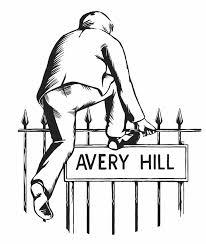 Avery_Hill_Publishing