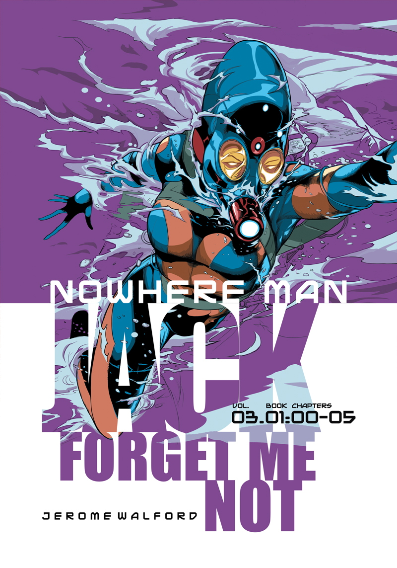 nm_vol03_b01_cover_LORES.jpg