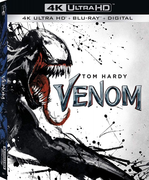 venom-blu-ray-cover-498x600.jpg