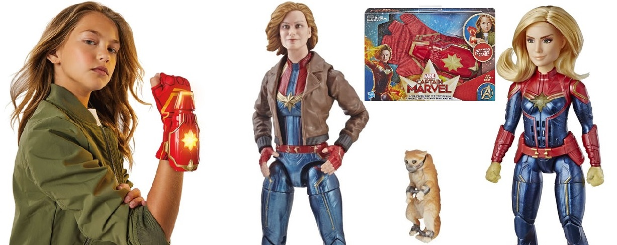 CaptainMarvelToysFeature