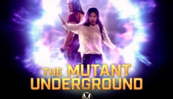 GiftedSeason2MutantUnderground-Featured