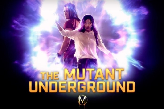 GiftedSeason2MutantUnderground-Featured