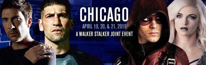 HVFF-CHICAGO-Web-Banner_NOV.jpg