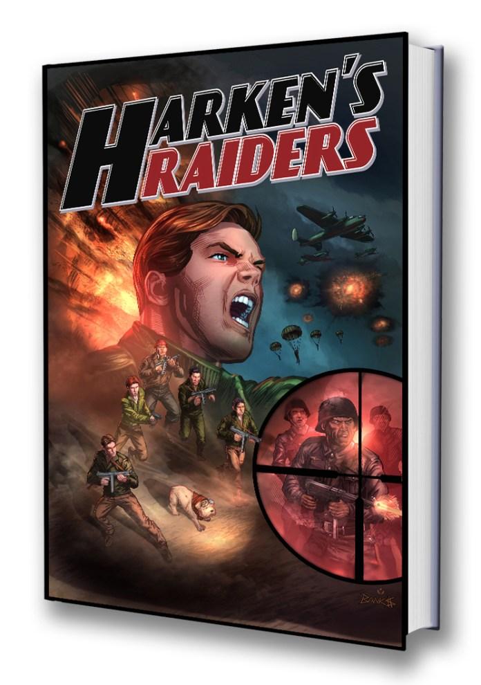 HarkensCover2