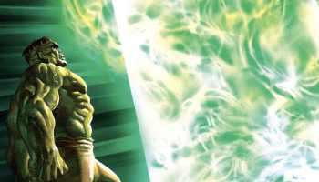 Immortal-hulk-10