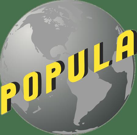 Popula