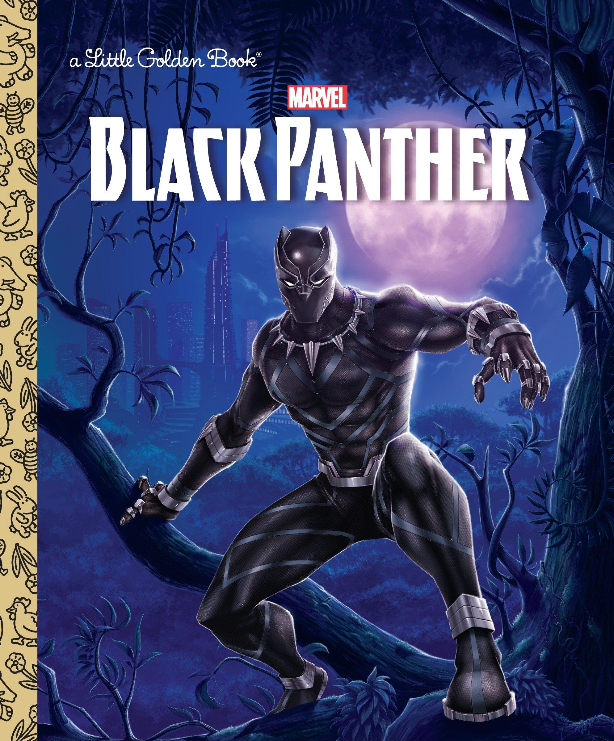 black panther LGB.jpg