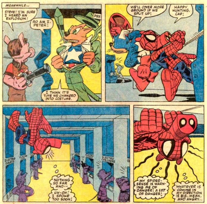 spider-ham-2.nocrop.w710.h2147483647.jpg