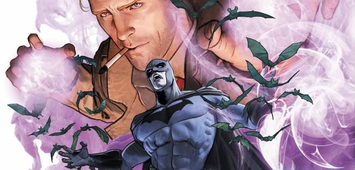 Batman63Banner