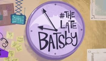 Batsby