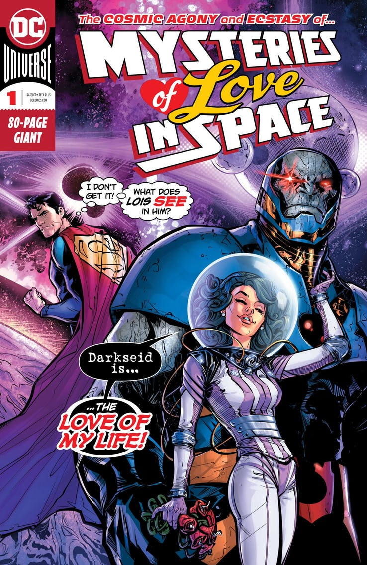 DC-Valentines-Mysteries-Love-in-Space-Cover.jpg