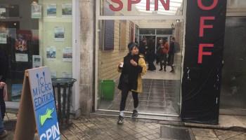 FIBD_2019_Spinoff_melloul_14