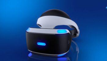 PlayStation-VR-920x518