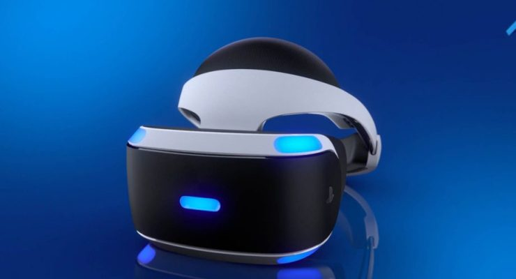 PlayStation-VR-920x518