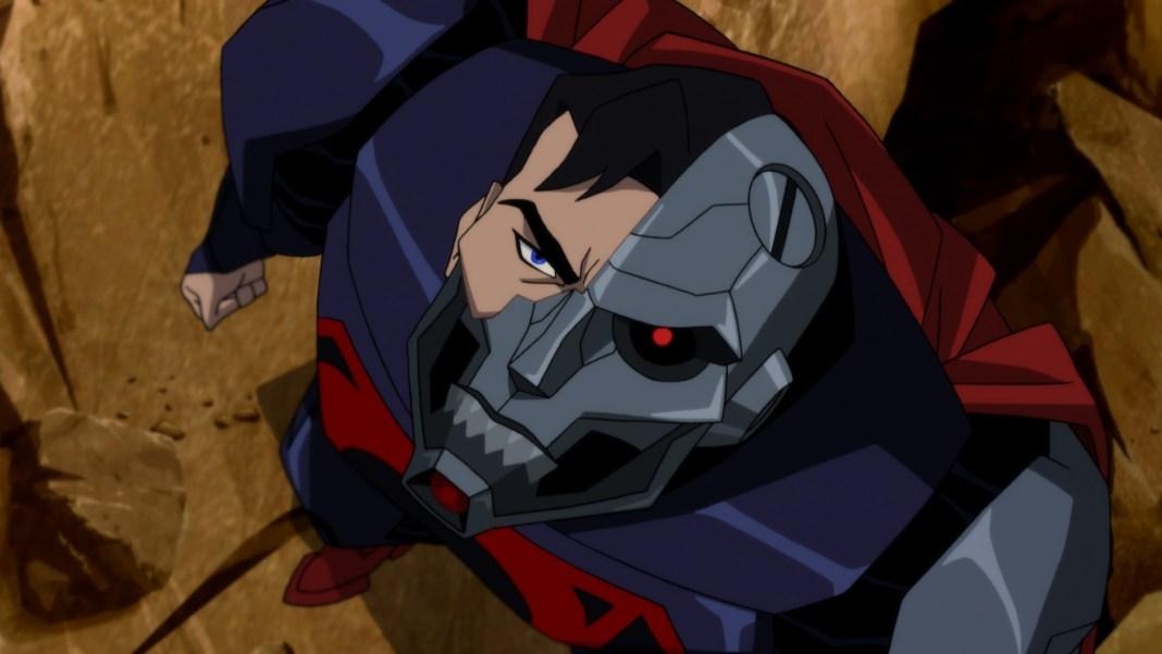Reign_of_the_Supermen028479