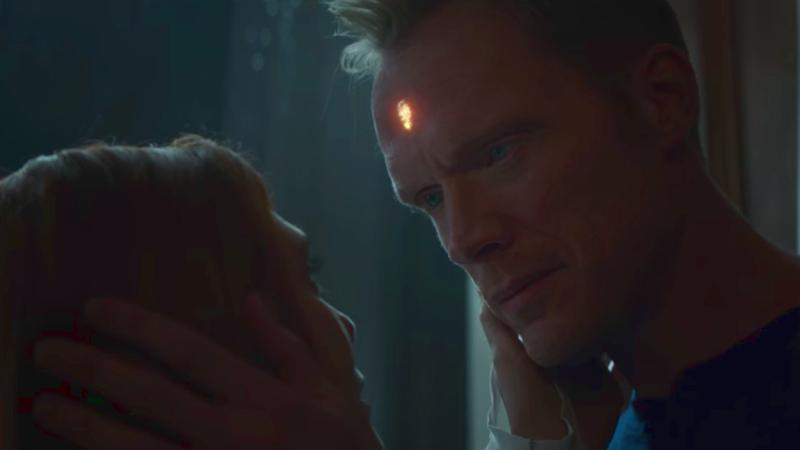avengers-infinity-war-trailer-vision-human-form-1061753
