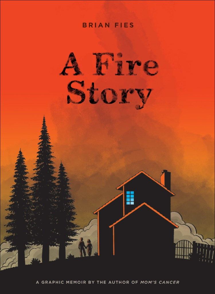 fire_story