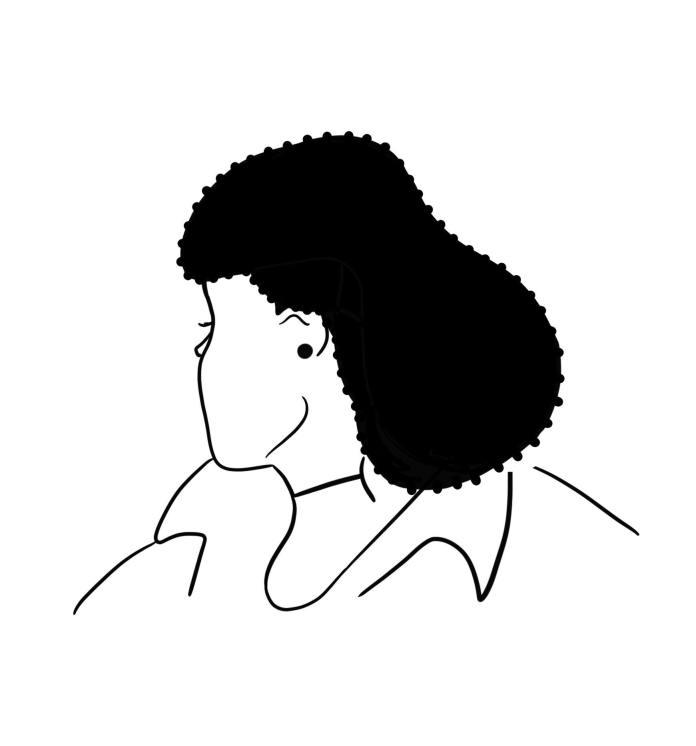 jaimes_portrait