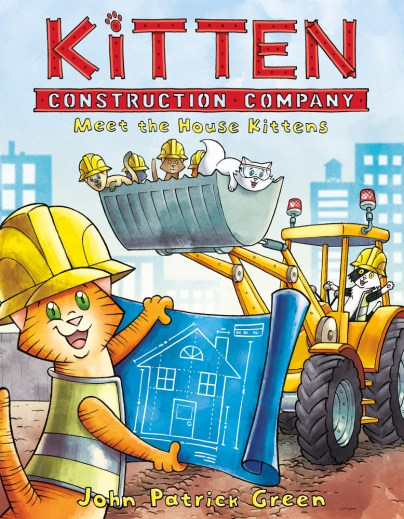 kitten_construction.jpg