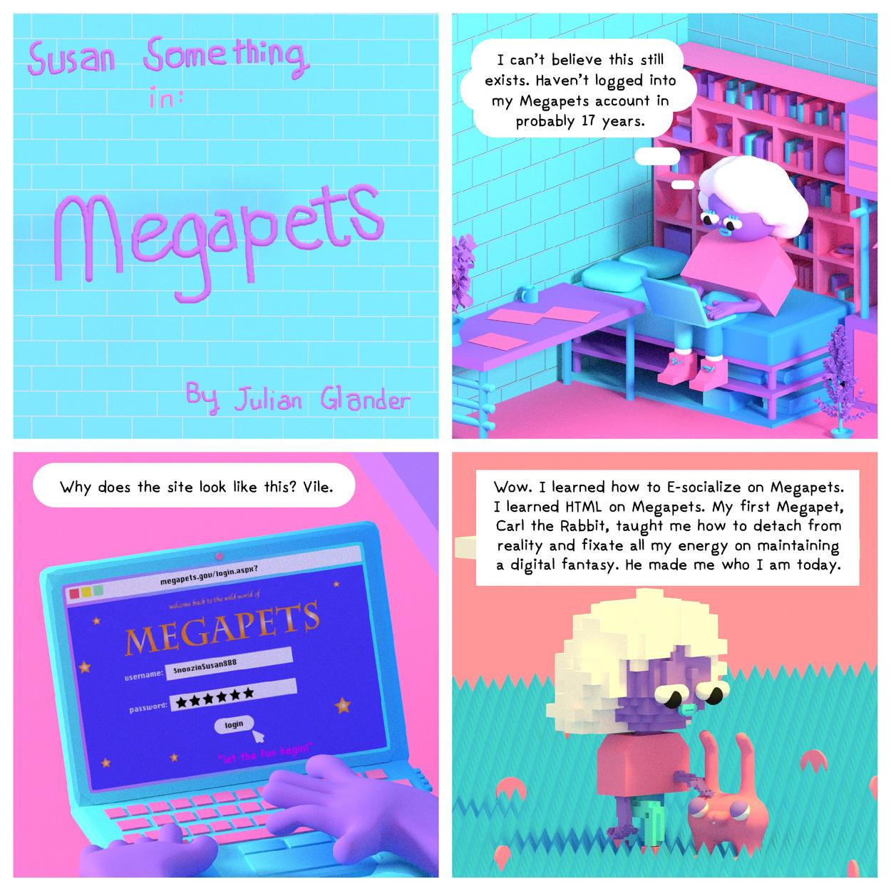 megapets-01.jpg