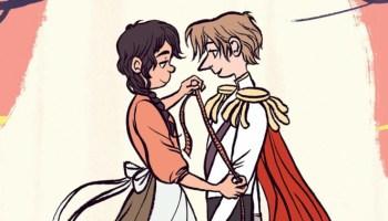 prince_dressmaker_lg