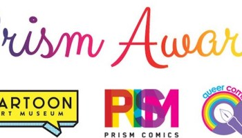 2019 Prism Awards