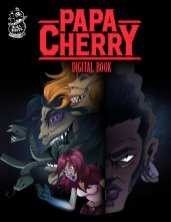 CHERRY_8x10_cover_DIGITALBOOK