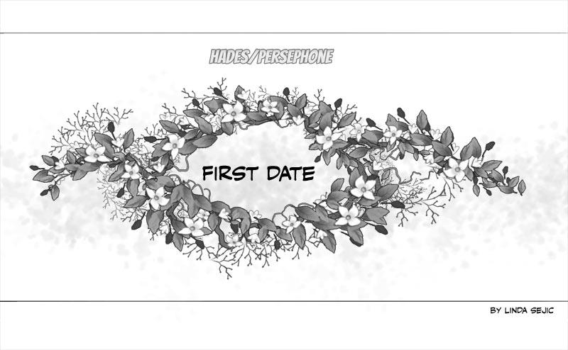 First_Date_Linda_Sejic_Banner