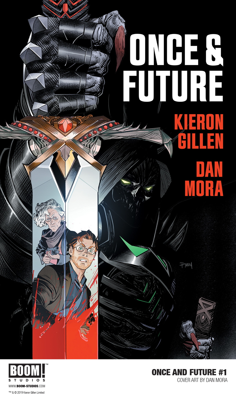 OnceAndFuture_001_Cover_PROMO.jpg