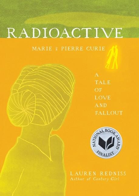 Redniss_1_Radioactive-cover-NBA.jpg