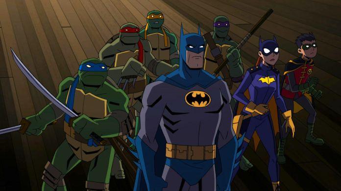 batman_vs._tmnt_group