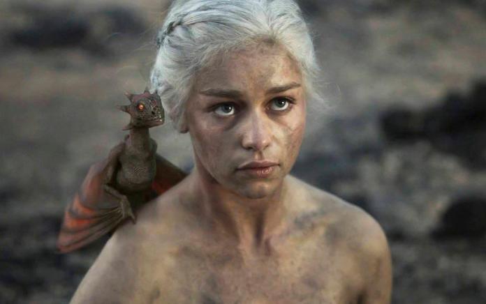 Daeneryswithdragon.jpg