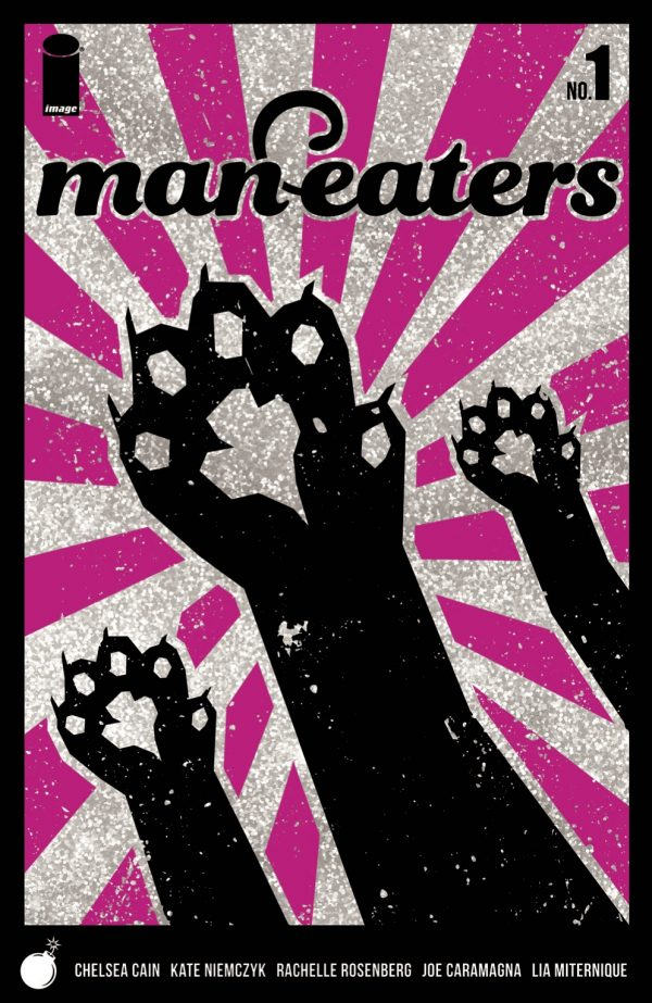 Man-Eaters_CVR