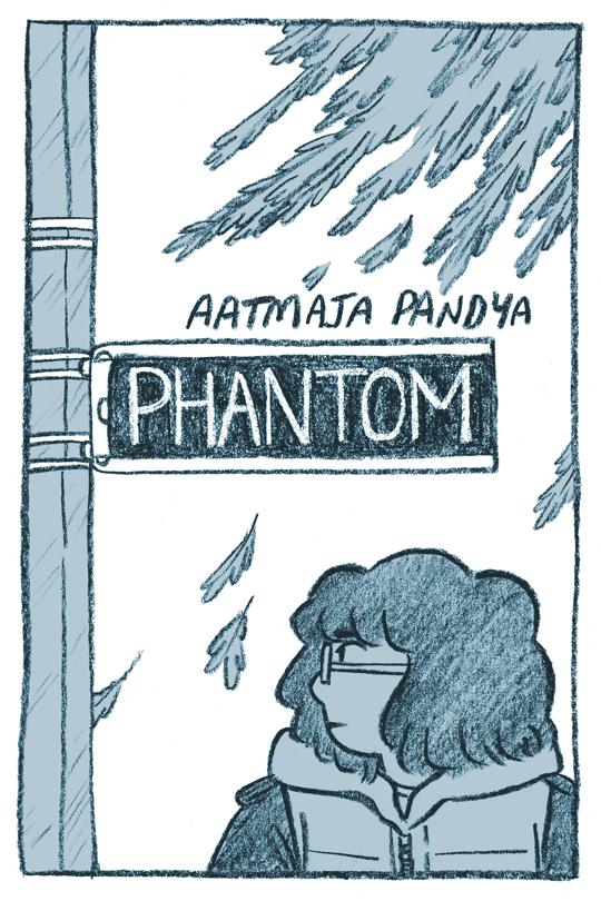 phantomweb_newcover_540