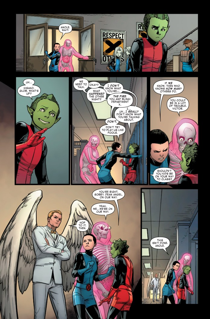 Age of X-Man: NextGen #3 page 3