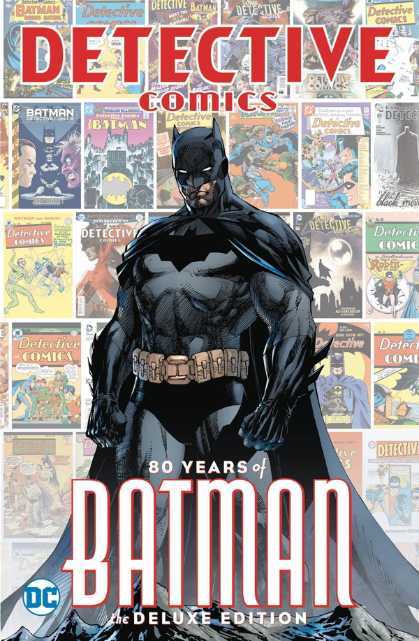 Detective Comics 80 Years of Batman.jpg