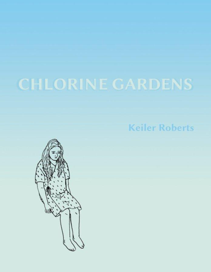 chlorine gardens keiler roberts