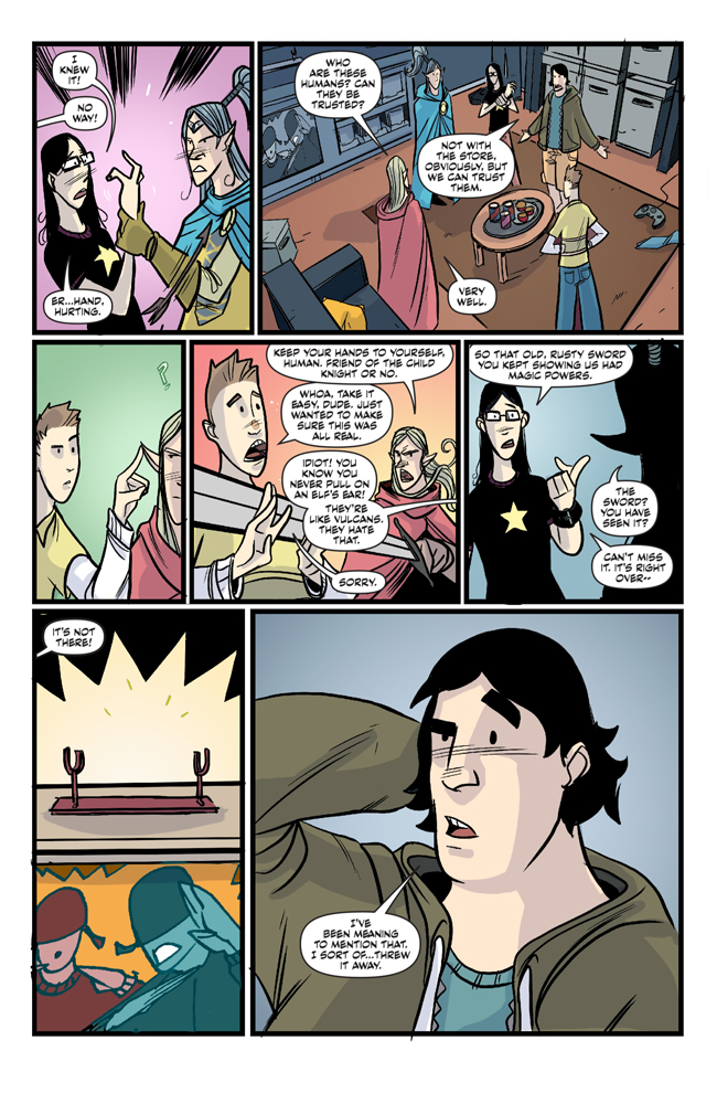 LAFA #2 page 4
