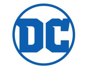 DC_Logo.jpg