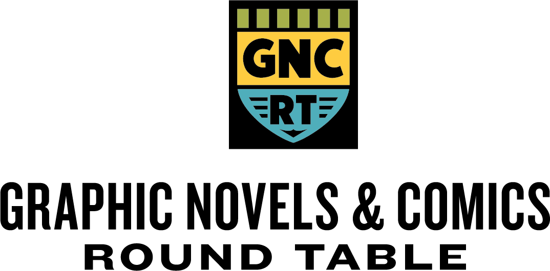 GNCRT logo