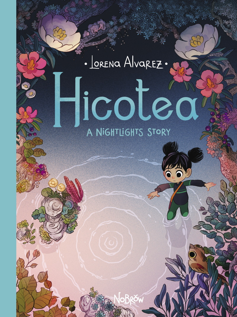 lorena alvarez manning nominee hicotea