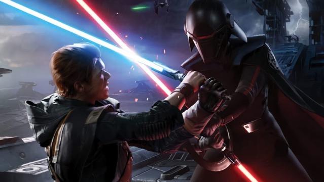 Jedi Fallen Order header 1080x608