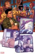 The Amazing Spider-Man #26 preview