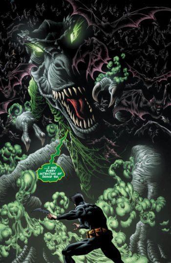 Detective Comics #1007 page 6