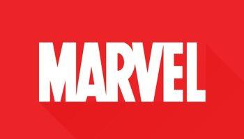 Marvel's Next Big Thing