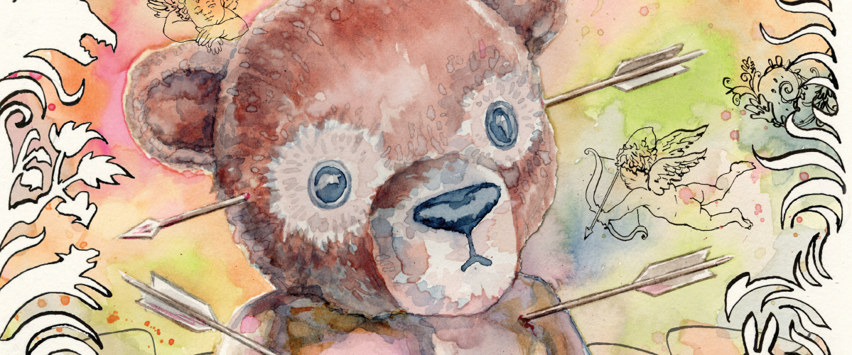 EXCLUSIVE PREVIEW: Fight Club 3 #7 asks, 'What excites you?'