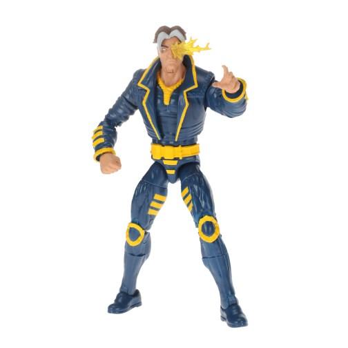 Marvel Legends - X-Man