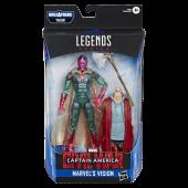 Marvel Legends - Vision