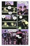Mafiosa Preview-6-15